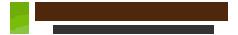 logo-ceramking